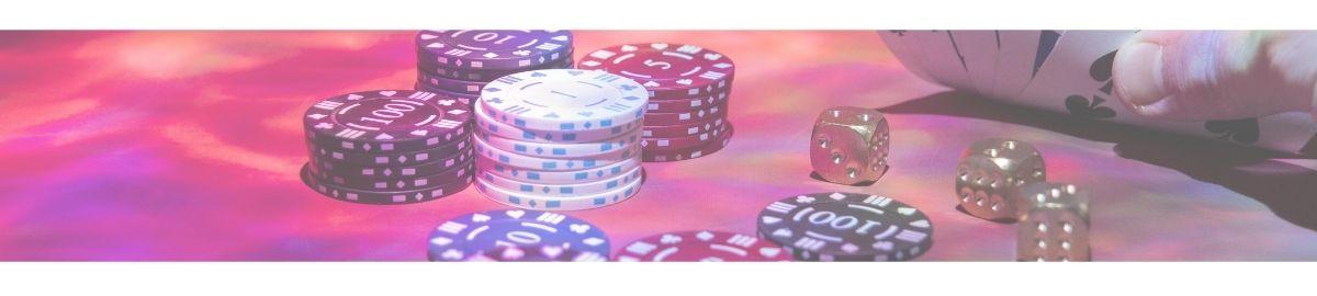 Aplicaciones de Casino más Comunes