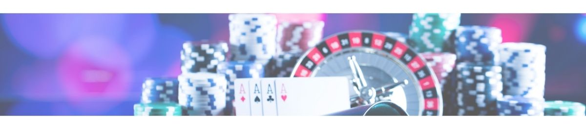 Apuestas en Casumo Casino