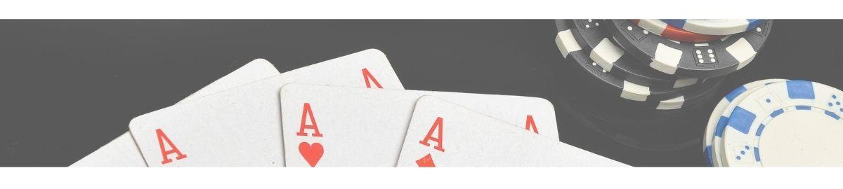 Bethard Casino Opiniones