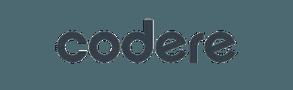 Codere Casino España - Logo