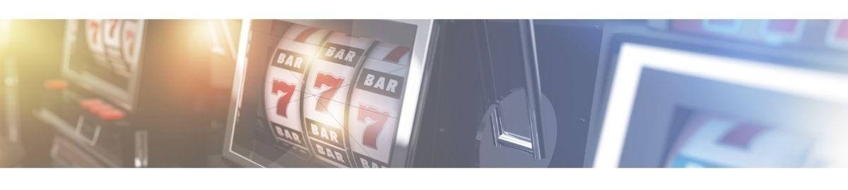 Curiosidades de la Slot Bucaneros