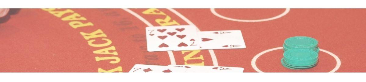 Genesis Casino Opiniones