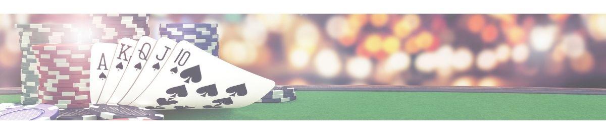 Juega Solo con los Mejores Bonos de Casino