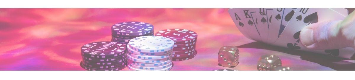 Juegging Casino Opiniones