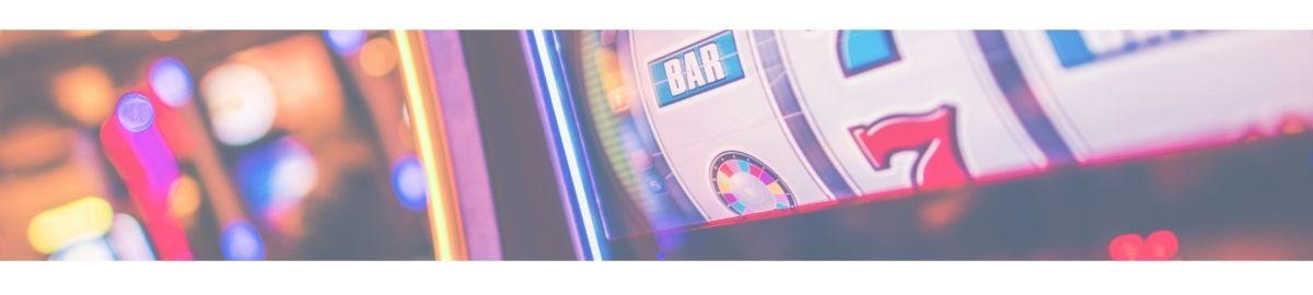 Juegos que Aceptan Este Bono de Casino Gratis