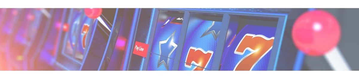 Los Mejores Juegos de Casino en España