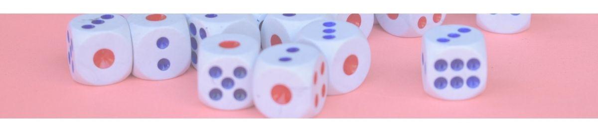 Modalidades de Juego de la Lotería en línea