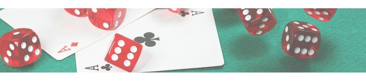 Nuevos Bonos de Casinos