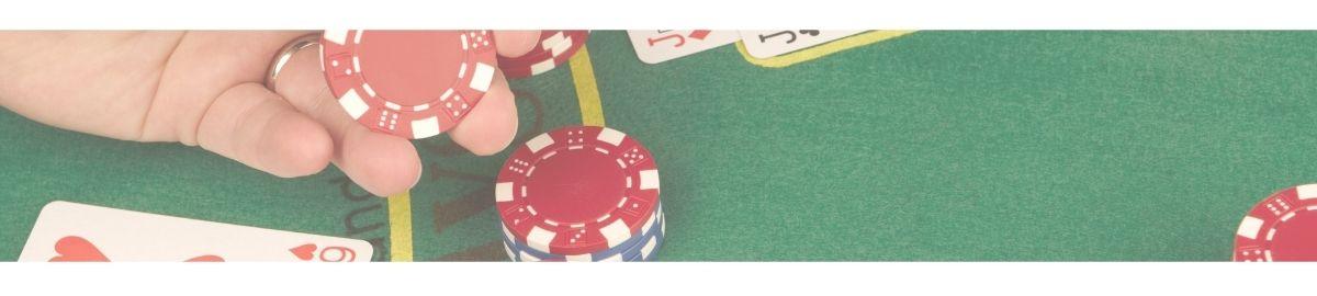 Número de Juegos de Casino Live