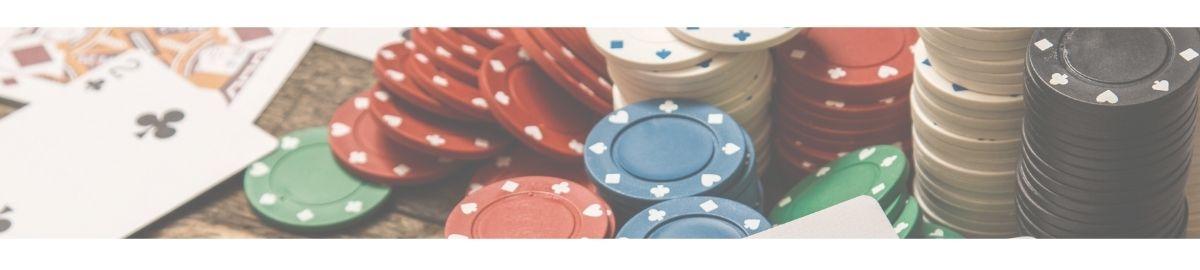 Por Qué Son Mejores los Nuevos Casinos
