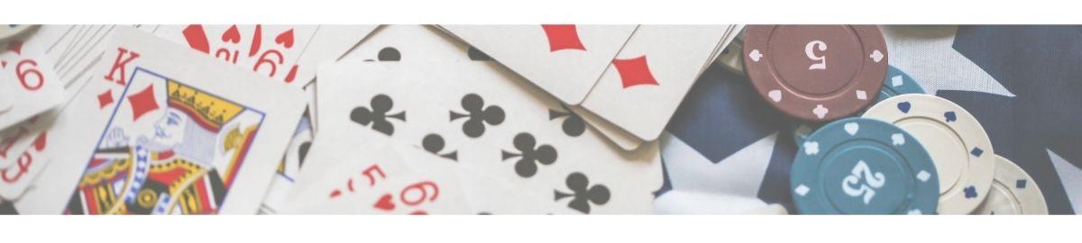 Reglas de Poker Online