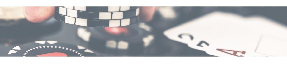 Reglas de Video Bingo Online