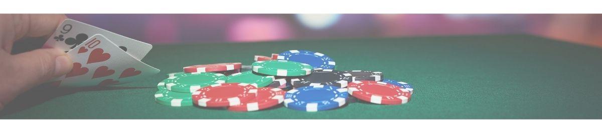 Restricciones de los Bonos sin Depósito de Casino