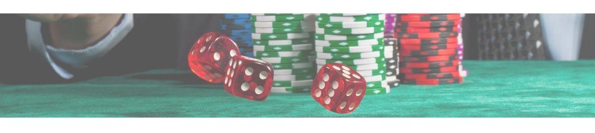 Símbolos de Champion Slots
