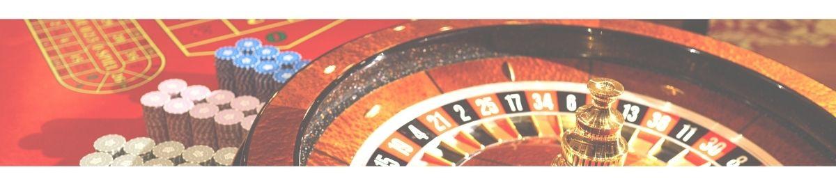 Todos los juegos de Casumo casino